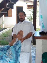 KyroYoga-Massage